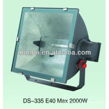 2000W Flood light fixture
