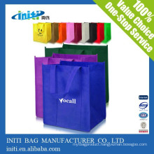 China promotional custom logo dry Bag