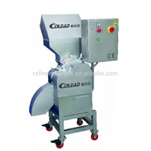 vegetable cutter/dicing machine/potato onion carrot slicng machine