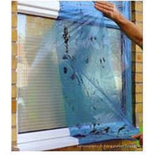 Film de protection pour Windows