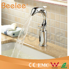 Instant Hot Water Tap Electric Faucet by Professional Design