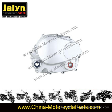 Housse de carter de moto droite pour Cg125