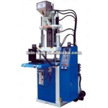 Máquina 2015 de injeção de bakelite vertical