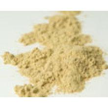 70% Hafer Glucan, Hefe Glucan & Beta D-Glucan