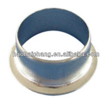 Quality bottom price stainless steel threaded rivets