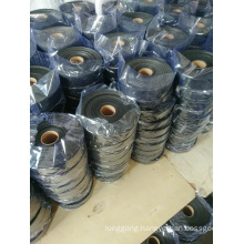 Self Adhesive Single Sided Fiberglass Adhesive Tape