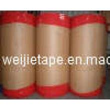 OPP Jumbo Roll - 2