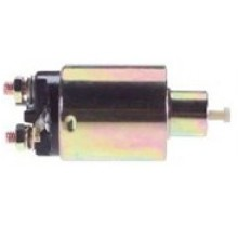 Starter Solenoid Switch 66-8350, For Mitsubishi PMGR Starters