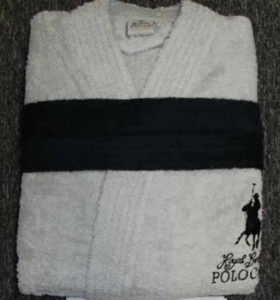 100%Cotton High Quality Bathrobe