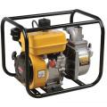 Pompa acqua a basso rumore di 5.5HP (DWP20)
