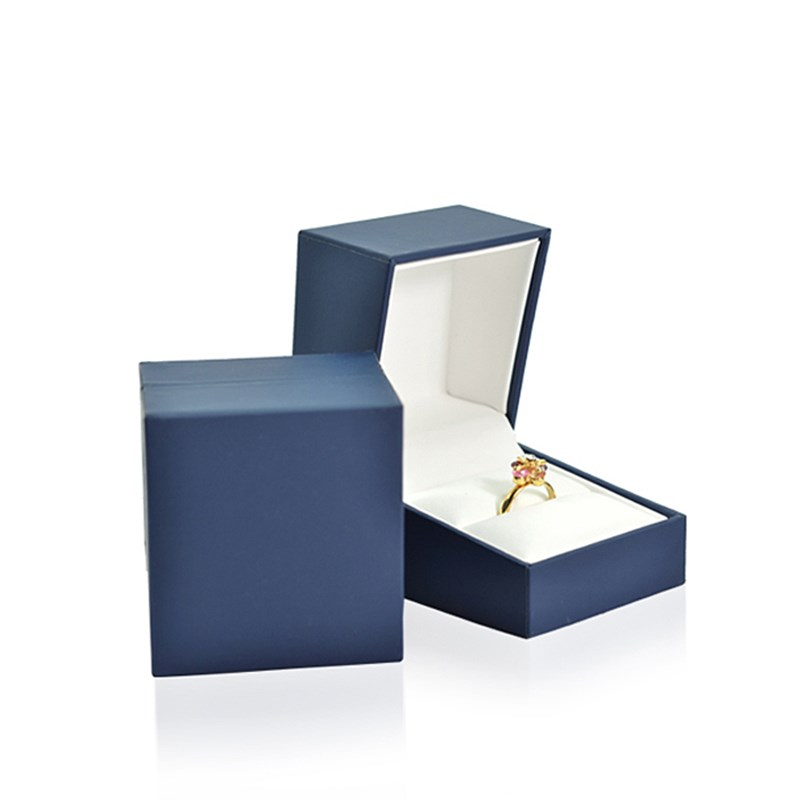 jewelry_set_box_Zenghui_Paper_Package_Company_15 (1)
