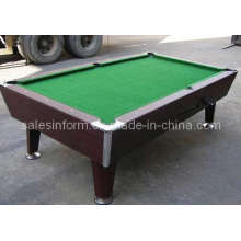 Coin Operated Pool Table (COT-001A)