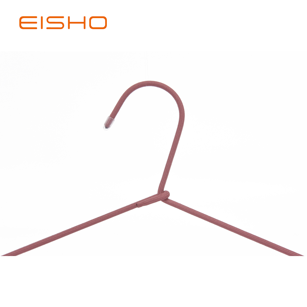 Metal Shirt hanger