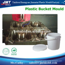 3% discount used plastic bucket moulds for sale