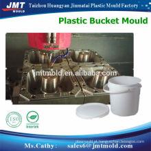 3% de desconto usado balde plástico moldes à venda