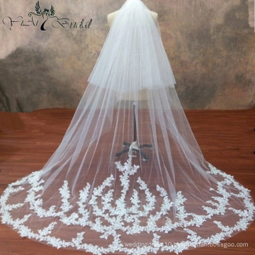 2016 Yiai Wedding Veil Bridal Veil Elegant Wedding Bridal Veil