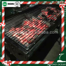 2017 Best Quality BBQ Charcoal For Wholesale