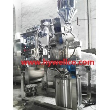 30B Pulverizer-Health Food Grinder