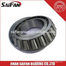 37431/37625 Bearing Taper Roller Bearing 37625/37431 Bearing 109.538*158.750*11.908