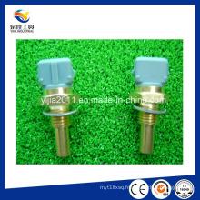 Capteur de température d'eau de haute qualité