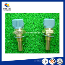 High Quality Water Temperature Sensor