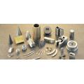 High precision CNC Wire Cut EDM Machine