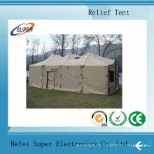 Холодная погода ликвидации последствий стихийных бедствий палатки для продажи