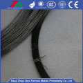 0.18mm EDM molybdenum wire for wire cutting machine