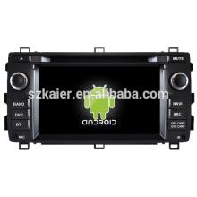 Смарт-сенсорный экран Android 4.1 автомобильный медиа-плеер для Тойота АУРИС с GPS/Bluetooth/телевизор/3G/беспроводной