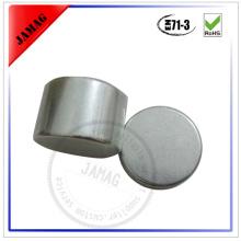 Hohe Qualität wo finde ich Neodym-Magnete für die Werksversorgung