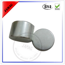 High quality where can i find neodymium magnets for factory supply