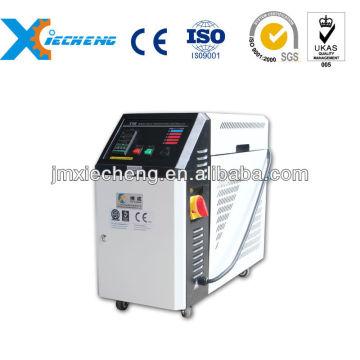 Contrôleurs de température Xiecheng 12KW