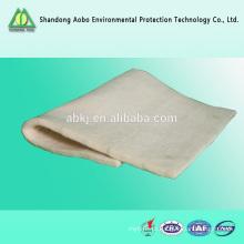 AOBO Super qualidade 100% lã feltro