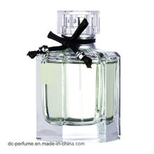 Perfume for Women with Light Flavor and Sweet Scent