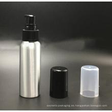 Fabricante de latas vacías (NAL11B)