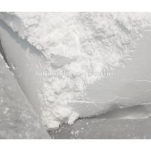 antioxidante de precio competitivo 1330 / C54H78O3