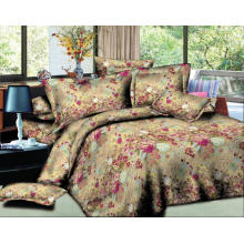 3D POLYESTER BEDSHEETS PRODUCTS ALLI BABA COM