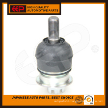 spare parts swivel ball joint for Toyota crown lexus GS300 43310-29065