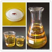 Thc 50mg / Ml Trenbolone Hexahydrobenzyl Carbonate 50mg