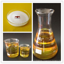 Thc 50mg/Ml Trenbolone Hexahydrobenzyl Carbonate 50mg