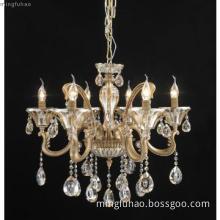 High Quality Modern Pendant Chandelier Lamps/Lighting