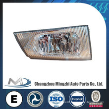 AUTO PARTS, CAR ACCESSORIES, HEAD LIGHT, HEAD LAMP ROR PREJIO 1998