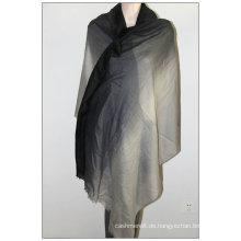 Damen Frühling und Sommer Wolle Schal