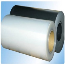 PS Flame Retardant Plastic Sheet