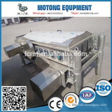 1000 BPH poultry chicken slaughter house machine best price design for broiler farm