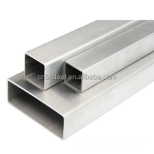 quare Tube Hot Sale Best Quality Astm Steel Profile Hot products square steel tubes