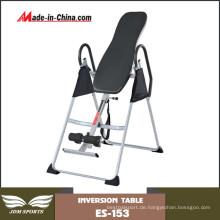 Heißer Verkauf Body Power Champ Inversion Tisch Übung (ES-153)