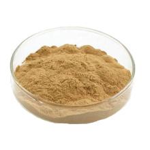 100% натуральный Гиностеммы Пятилистной, экстракт с самым лучшим ценой, на горячий продавать !