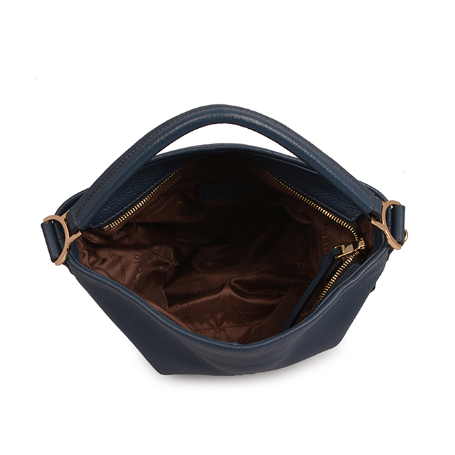 Handbags for Women Large Designer Ladies Hobo bag
