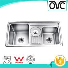 Длительный срок службы мини-кухня sink с прочная использовать длительный срок службы мини-кухня sink с прочная использовать